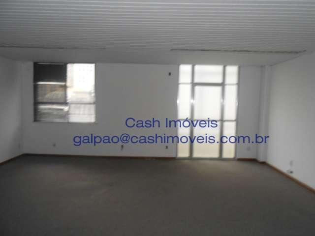 Sala Comercial 150m² para alugar Centro, ZONA CENTRAL,Rio de Janeiro - R$ 1.800 - S02 - 3