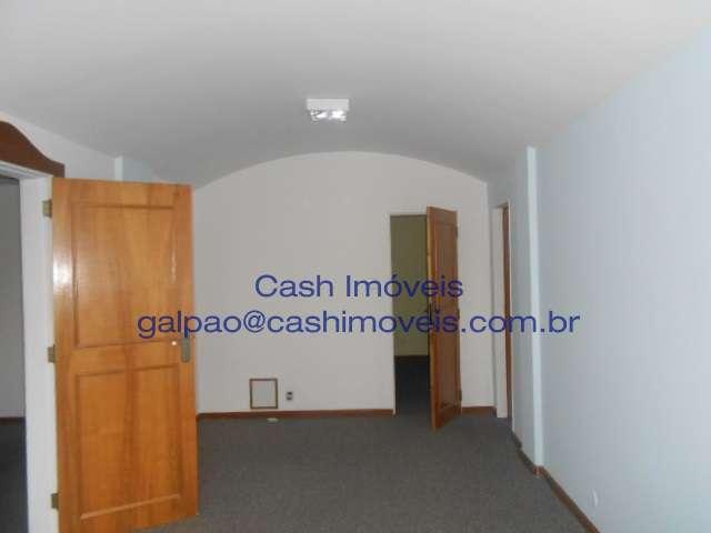 Sala Comercial 150m² para alugar Centro, ZONA CENTRAL,Rio de Janeiro - R$ 1.800 - S02 - 5