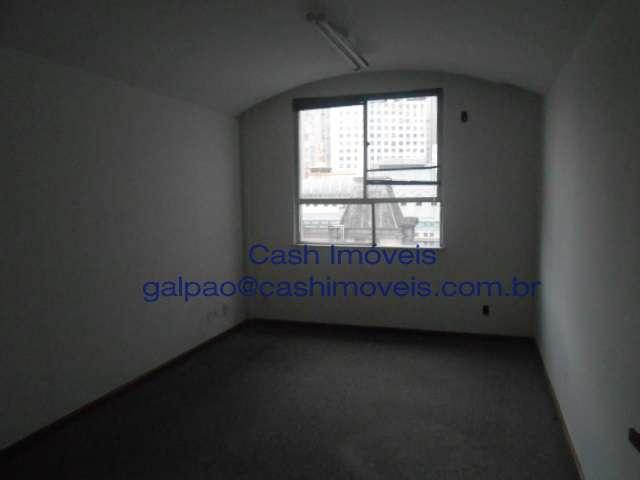 Sala Comercial 150m² para alugar Centro, ZONA CENTRAL,Rio de Janeiro - R$ 1.800 - S02 - 7