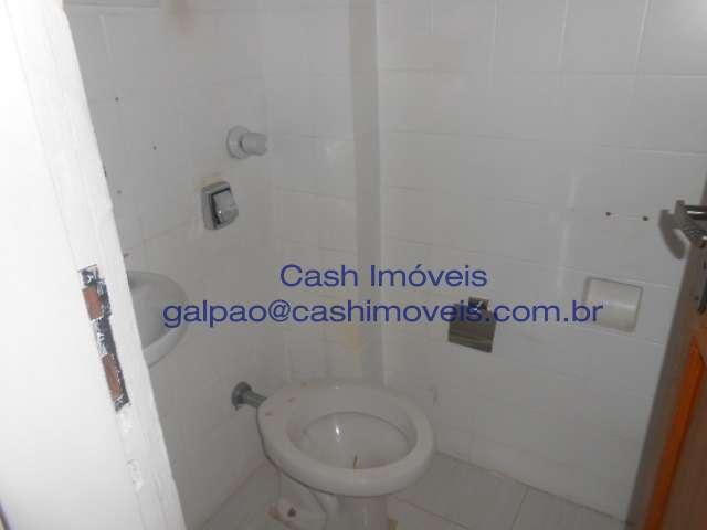 Sala Comercial 150m² para alugar Centro, ZONA CENTRAL,Rio de Janeiro - R$ 1.800 - S02 - 8