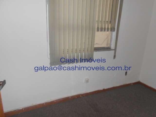 Sala Comercial 150m² para alugar Centro, ZONA CENTRAL,Rio de Janeiro - R$ 1.800 - S02 - 9