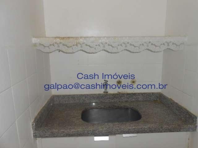 Sala Comercial 150m² para alugar Centro, ZONA CENTRAL,Rio de Janeiro - R$ 1.800 - S02 - 10