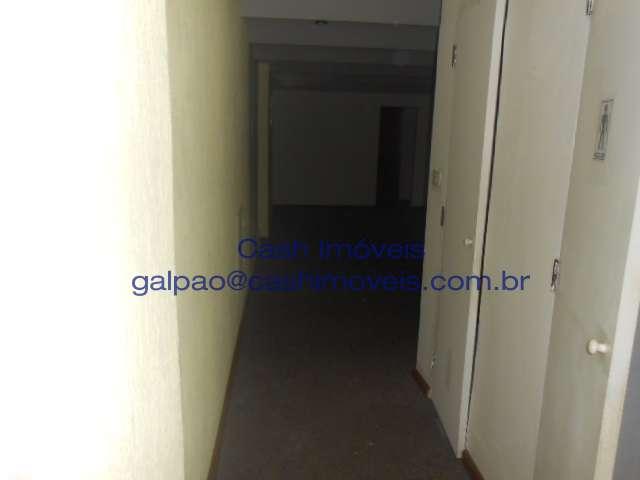 Sala Comercial 150m² para alugar Centro, ZONA CENTRAL,Rio de Janeiro - R$ 1.800 - S02 - 13