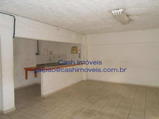Galpão 1984m² para alugar São Cristóvão, ZONA CENTRAL,Rio de Janeiro - R$ 25.000 - 5925 - 16