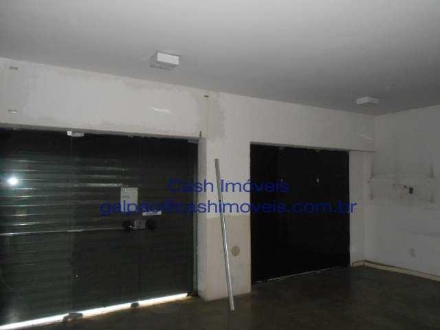 Galpão 1984m² para alugar São Cristóvão, ZONA CENTRAL,Rio de Janeiro - R$ 25.000 - 5925 - 25