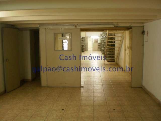 Loja 220m² para alugar Centro, ZONA CENTRAL,Rio de Janeiro - R$ 7.000 - 6606 - 1
