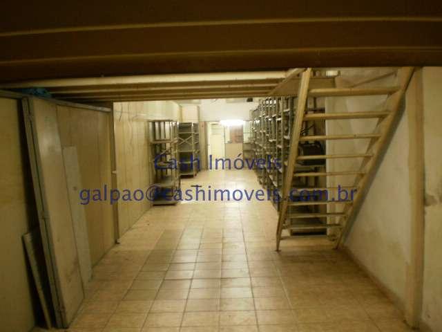 Loja 220m² para alugar Centro, ZONA CENTRAL,Rio de Janeiro - R$ 7.000 - 6606 - 4