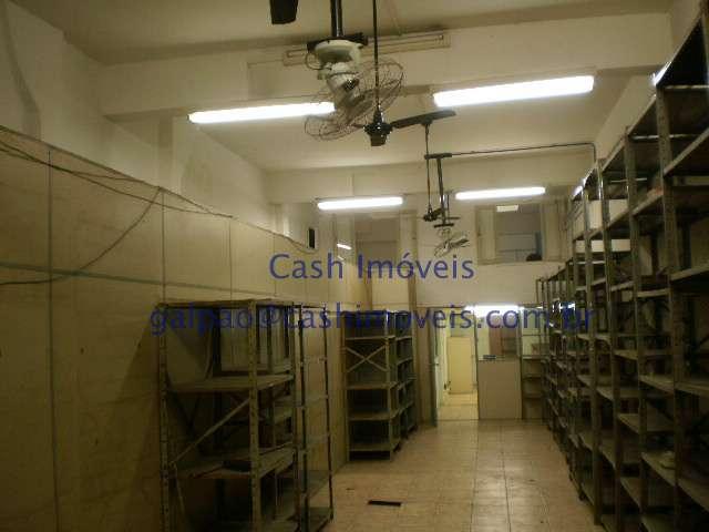 Loja 220m² para alugar Centro, ZONA CENTRAL,Rio de Janeiro - R$ 7.000 - 6606 - 5