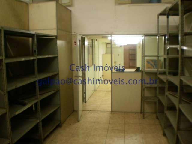 Loja 220m² para alugar Centro, ZONA CENTRAL,Rio de Janeiro - R$ 7.000 - 6606 - 6