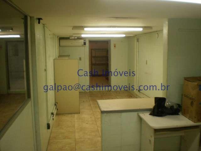 Loja 220m² para alugar Centro, ZONA CENTRAL,Rio de Janeiro - R$ 7.000 - 6606 - 8