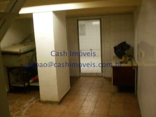 Loja 220m² para alugar Centro, ZONA CENTRAL,Rio de Janeiro - R$ 7.000 - 6606 - 9