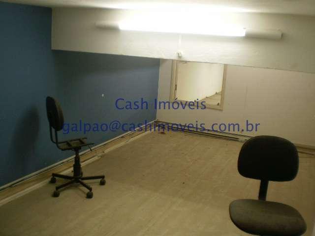 Loja 220m² para alugar Centro, ZONA CENTRAL,Rio de Janeiro - R$ 7.000 - 6606 - 10