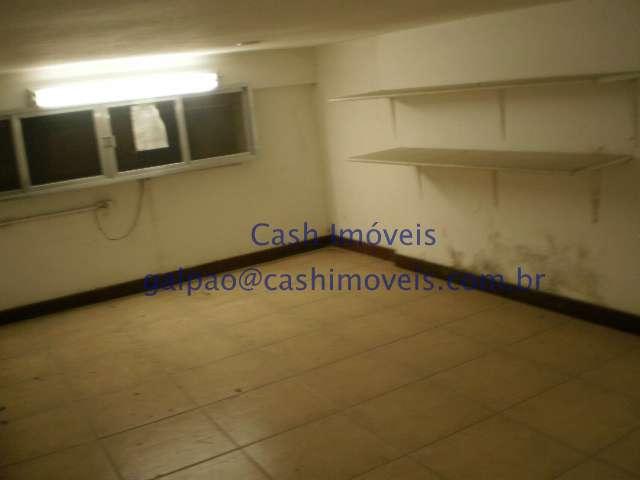 Loja 220m² para alugar Centro, ZONA CENTRAL,Rio de Janeiro - R$ 7.000 - 6606 - 11