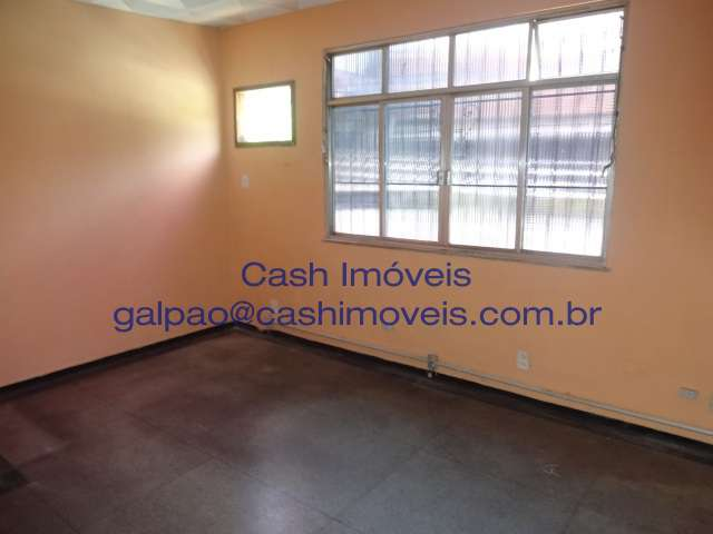 Galpão 420m² à venda Maria da Graça, Zona Norte,Rio de Janeiro - R$ 530.000 - 6524 - 11