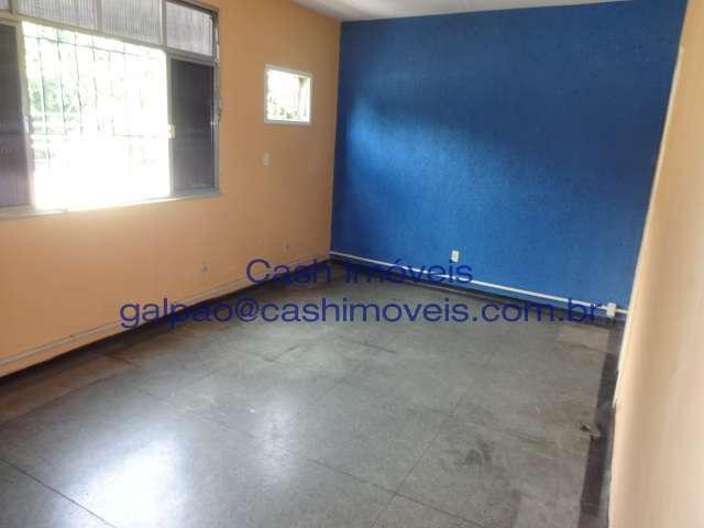 Galpão 420m² à venda Maria da Graça, Zona Norte,Rio de Janeiro - R$ 530.000 - 6524 - 13