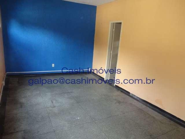 Galpão 420m² à venda Maria da Graça, Zona Norte,Rio de Janeiro - R$ 530.000 - 6524 - 14