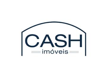 Cash Imóveis